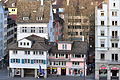 Glentnerturm - Limmatquai - Lindenhof 2011-04-07 19-21-00 ShiftN.jpg