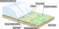 Gletscherspuren.png