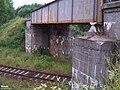 Glincz, Wiadukt kolejowy - fotopolska.eu (319957).jpg