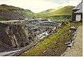 Gloddfa Ganol Slate Mine - geograph.org.uk - 116878.jpg