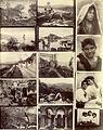 Gloeden, Wilhelm von (1856-1931) - Campionario 06.jpg