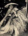 Gloria Swanson - Nov 1919 Shadowland.jpg