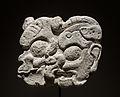 Glyphes calendaires, temple oublié, Palenque, Mexique.jpg