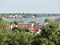 Gmina Mikołajki, Poland - panoramio (1).jpg