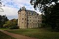 Gołuchów --Zamek (zetem) 02.jpg