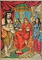 Goddess Annapurna 1.jpeg