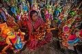 Goddess Saraswati Puja Festival.jpg