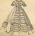 Godey's lady's book (1840) (14583168229).jpg