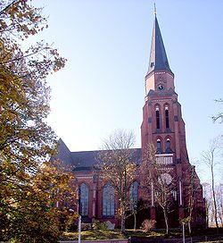 Goerlitz Kathedrale St Jakobus.jpg