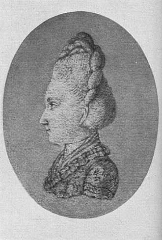 Cornelia Schlosser - Cornelia Schlosser