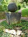 Goethes Gartenhaus in Weimar 10.JPG