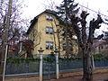 Goethestraße 6 Friedewald (2).JPG