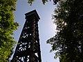 Goetheturm 2010 A.jpg