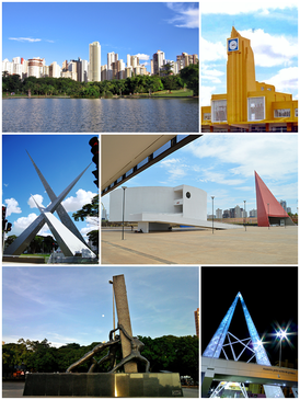 Goiânia Collage.png