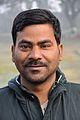 Gokul Kumar Gonra - Murshidabad 2014-11-29 0166.JPG