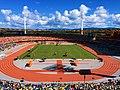 Gold Coast 2018 Commonwealth Games - 40746501984.jpg