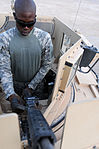 Gold Falcons prepare trucks and equipment for logistical convoy DVIDS438741.jpg