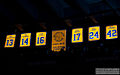 Golden State Warriors retired jersey.jpg
