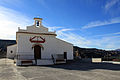 Gorafe iglesia de la Encarnación.JPG