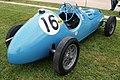 Gordini 11 course 1946 -ab.jpg