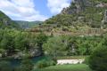 Gorges du Tarn - Canoe 2.png