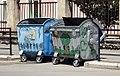 Gori - trash bins.jpg