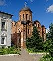 Gorodyanka Church.jpg