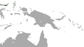 Gorontalo Macaque area.png