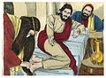 Gospel of John Chapter 12-3 (Bible Illustrations by Sweet Media).jpg