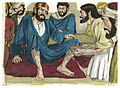 Gospel of John Chapter 13-2 (Bible Illustrations by Sweet Media).jpg