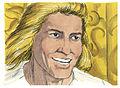 Gospel of Luke Chapter 1-3 (Bible Illustrations by Sweet Media).jpg