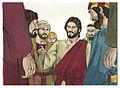 Gospel of Matthew Chapter 10-6 (Bible Illustrations by Sweet Media).jpg
