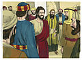 Gospel of Matthew Chapter 17-12 (Bible Illustrations by Sweet Media).jpg