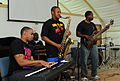 Gospel service keeps Soldiers close to God in Kuwait 140704-A-QD273-706.jpg