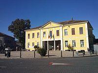 Gossolengo municipio.jpg