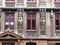 Gothersgade - facade detail.jpg