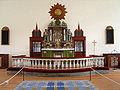 Gotland-Fårö-kyrka 03.jpg