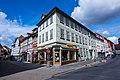 Gottingen streets (46025647064).jpg