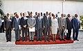 Gouvernement Joseph Jouthe & ministres.jpg