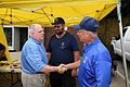Governor Hogan Tours Old Ellicott City (28316060553).jpg