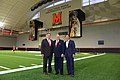 Governor Visits University of Maryland Football Team (36751776472).jpg