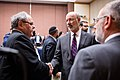 Governor Wolf Joins Pittsburgh in Mourning After Tragic Shooting in the Tree of Life Synagogue (43803234130).jpg