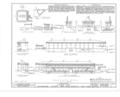 Governors Island, Fort Columbus, New York Harbor, New York, New York County, NY HABS NY,31-GOVI,1- (sheet 5 of 10).png