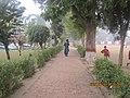 Govt-High School Chak 2- 1-L okara - panoramio (2).jpg