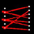 Gráfico bipartido para cobertura exata.png