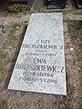 Grób Jerzego Broszkiewicza.jpg