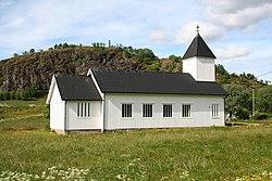 Grønning Church.jpg