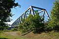 Grünentaler Hochbrücke NIK 2533.JPG