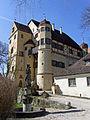 Grüningen - Schloss17295.jpg
