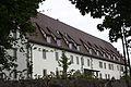 Grünsfeld Zehntgebäude 68.JPG